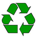 Recyclables and Re-Use