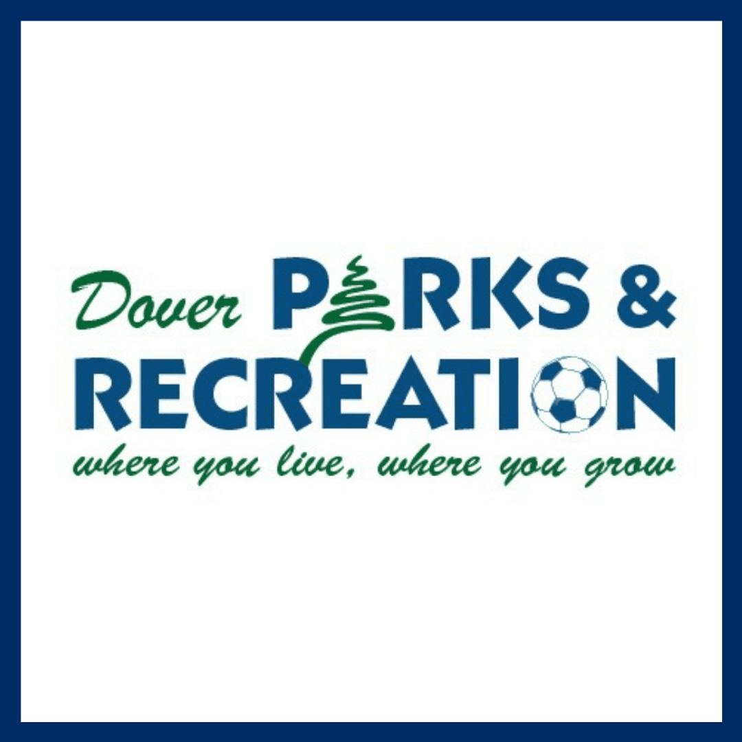 Dover Parks and Recreation