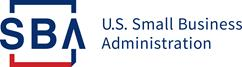 US Small Business Administration Logo Button Opens in new window