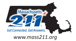 Mass211 Graphic Opens in new window