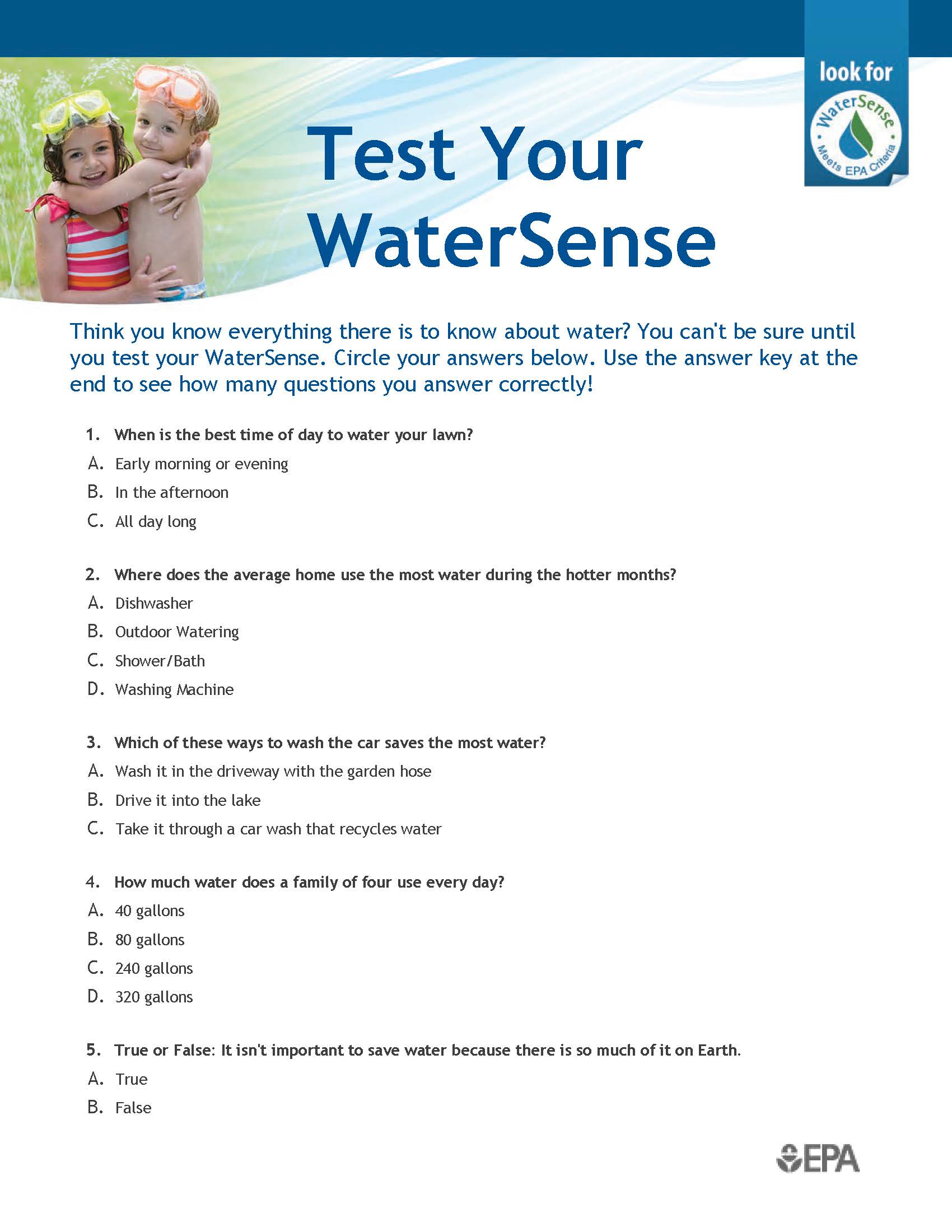 test-your-watersense_Page_1
